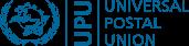https://www.upu.int/Content/images/logo/logo-blue.png